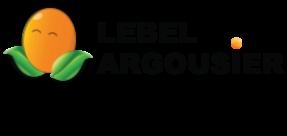 Lebel Argousier