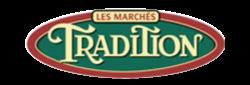 marche-tradition